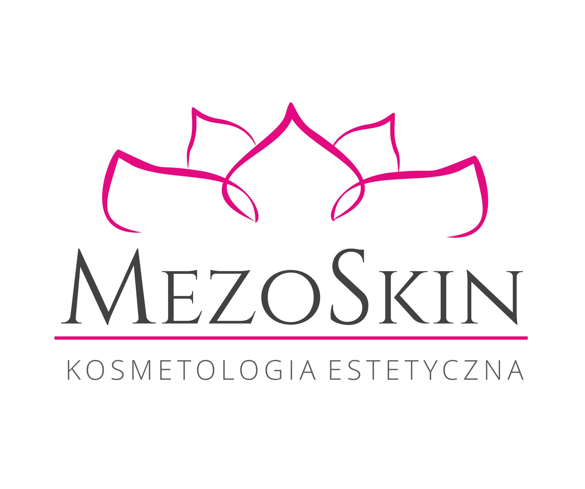 MezoSkin