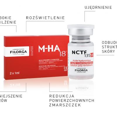 mezoterapia-iglowa-filorga