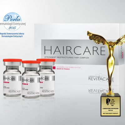 revitacare-haircare-2015-trophy-perla